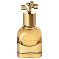 Bottega Veneta The Knot EDP
