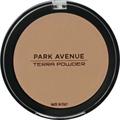 Park Avenue Terra Powder Bronzosító