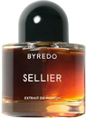 byredo-sellier1s9-png