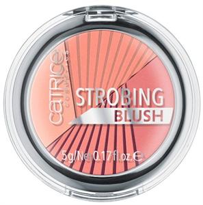 Catrice Strobing Blush