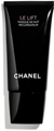 Chanel Le Lift Skin-Recovery Sleep Mask