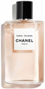 chanel-paris-riviera1s9-png