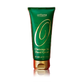 Christmas Joy Hand Cream