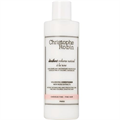 Christophe Robin Volumizing Conditioner With Rose