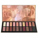 coastal-scents-revealed-2-palette-png