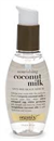 coconut-milk-szerum-png