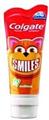 Colgate Smiles Fogkrém 2-6 Éves Gyermekeknek