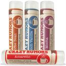 crazy-rumors-perk-ajakapolo2s-jpg