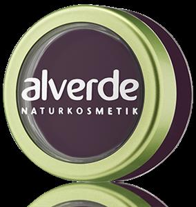 Alverde Creme Eyeliner