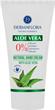 Dermaflora 0% Kézkrém Aloe Vera