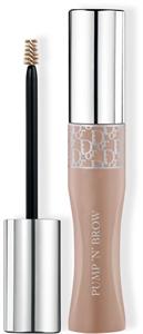 Dior Diorshow Pump'n Brow Squeezable Brow Mascara