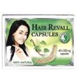 Dr. Chen Hair Revall Kapszula