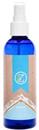 eco-z-hajbalzsam-spray2s9-png
