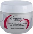 Embryolisse Anti-Age Re-Densifying Cream
