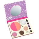 essence-blogger-s-beauty-secrets-touch-up-to-go-paletta---diana-zur-lowens-jpg