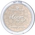 Essence Bloom Me Up! Highlighter