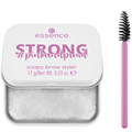 Essence #Pinkandproud Strong Soapy Brow Styler