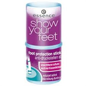 Essence Show Your Feet Lábvédő Stift