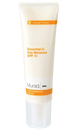 essential-c-day-moisture-spf30-png