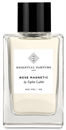 essential-parfums-rose-magnetic1s9-png