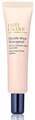 Estee Lauder Double Wear Waterproof Concealer