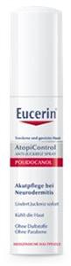 Eucerin Atopicontrol Viszketés Elleni Spray