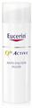Eucerin Q10 Active Ránctalanító Nappali Arcápoló Fluid