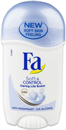 fa-soft-control-caring-lilla-scent-noi-deo-stifts9-png