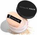 Focallure Face Oil Free Setting Powder