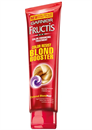Garnier Fructis Color Resist Blond Booster