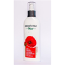 Gerovital Plant Hidratáló Micelláris Víz