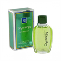 Givenchy GreEnergy EDT