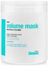 glossco-total-volume-mask---volumennovelo-maszk-500-mls9-png