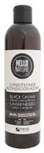 Hello Nature Black Caviar Strength and Nutrition Balzsam