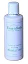 herbline-sandal-jasmine-shooting-moisturiser-jpg