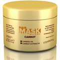 Imperity Carrot Hair Mask