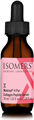 Isomers Matrixyl® X 4 Pur Collagen Peptide Serum