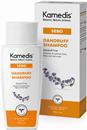 kamedis-sebo-korpasodas-elleni-hajsampons9-png