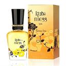 kate-moss-summertime-jpg