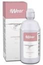 kep-iwear-extracomfort-all-in-1-kontaktlencse-folyadeks9-png