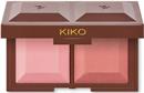 kiko-blush-cocoa-shocks99-png