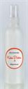 krempatika-borsmentas-antibakterialis-labpermets9-png