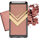 l-a-girl-just-blushing-pirositos-jpg