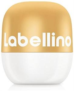 Labellino Vanilla Cakepop