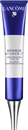 lancome-renergie-multi--cica-healing-cream2s9-png