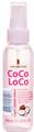 Lee Stafford Coco Loco Light Olajszérum