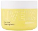 leiras-aromatica-lively-vita-glow-sleeping-masks9-png
