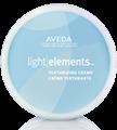Aveda Light Elements Texturizing Creme