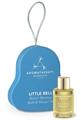 Aromatherapy Associates Little Bell Revive Morning Fürdő és Zuhanyzó Olaj