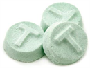 lush-tea-tree-toner-tabs9-png